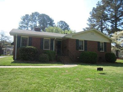610 hawthorne ln w wilson nc 27893 is recently sold zillow