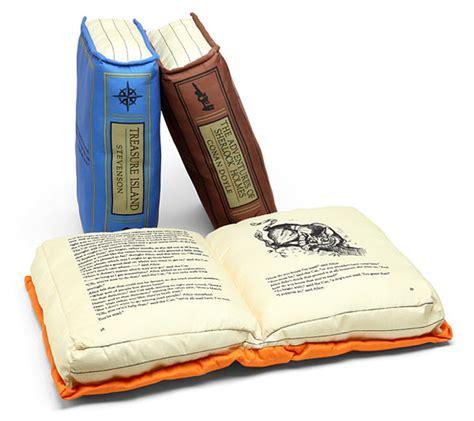Pillow Book by Pillow Books Snoozefest Technabob