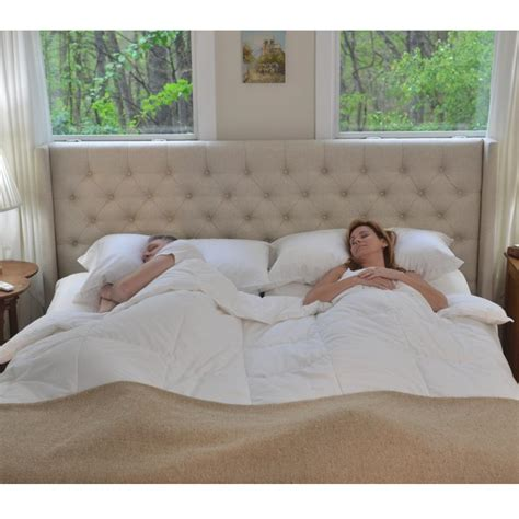 flexabed flex a bed premier flexabed adjustable beds