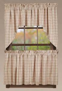Interior Design Hanging Curtains