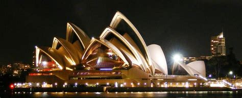 sydney opera house coordinates sydney opera house sydney central business district 1973 structurae
