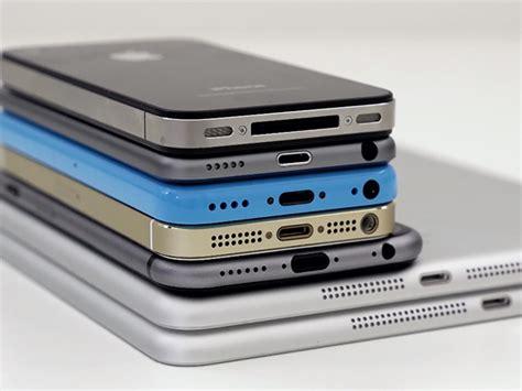 l iphone 9 l iphone 6 sortira le 19 septembre prochain