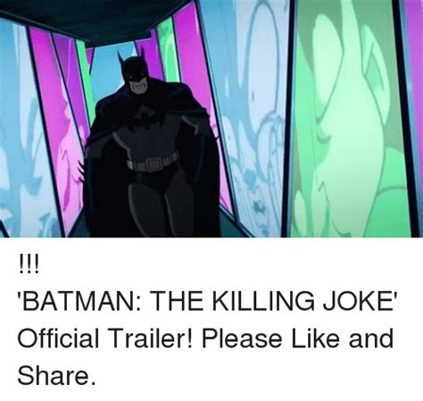 nightfox killer joke trailer doovi search lab jokes memes on me me