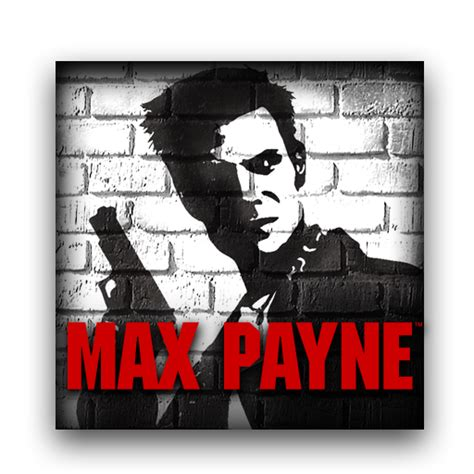 max apk max payne mobile appstore for android