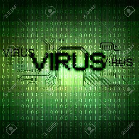 best virus top 5 most destructive computer viruses of all time