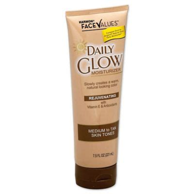 Review Serum Ertos Glow And Firm buy harmon 174 values 7 5 oz daily glow moisturizer in