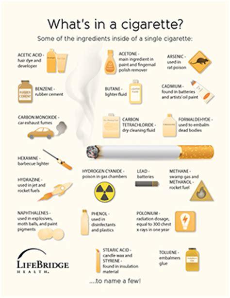 infographics | main