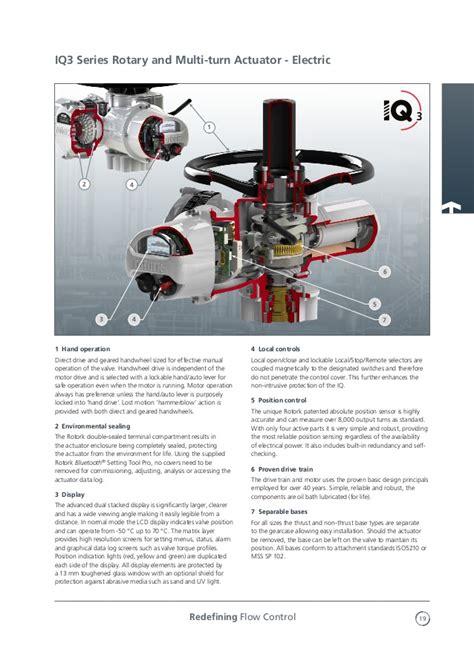 motor operated valve wiring diagram electric motor wiring