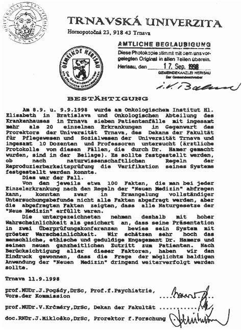 los descubrimientos del doctor 8496381498 verificaciones de los descubrimientos del dr hamer