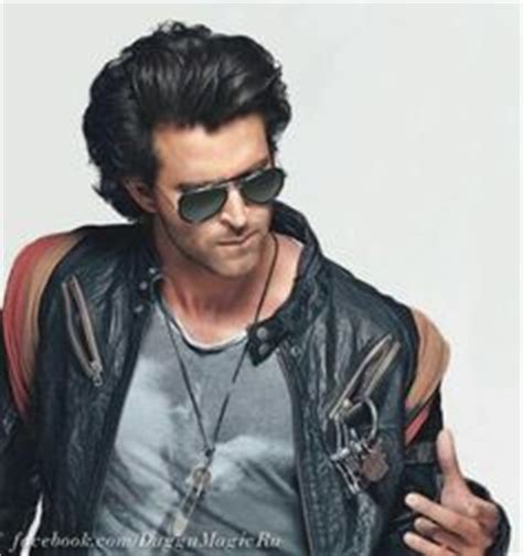 how to do hrithik hairstyle different hairstyles of hrithik roshan a star in