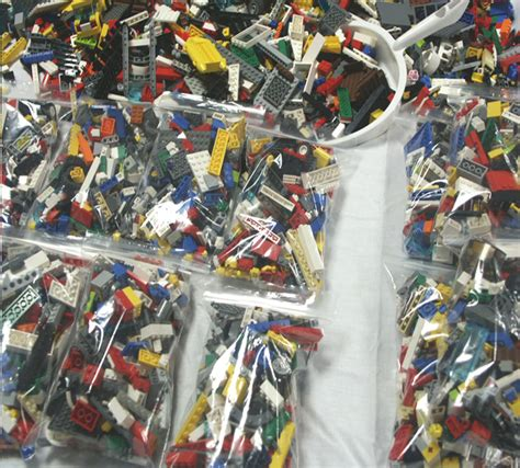 lego technic pieces lego parts