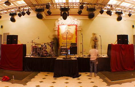 stage lighting rental near me klassic sound stage coupons near me in baltimore 8coupons