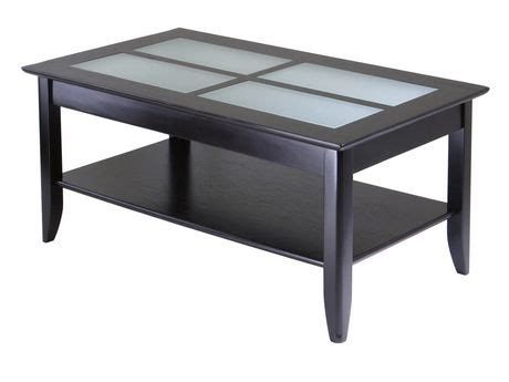 92140 syrah coffee table walmart ca