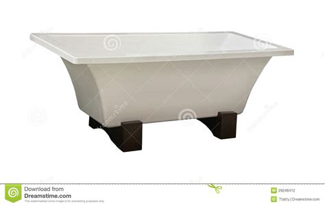 self standing bathtubs self standing bathtubs 28 images self standing bathtub