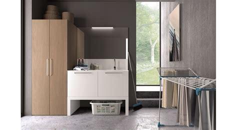 specchio mobile specchio armadietto bagno