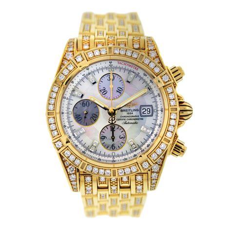 price of gold raymond jewelers