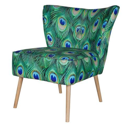 peacock blue stuhl sessel pfau polstersessel 1 x polster sessel pfau gr 252 n