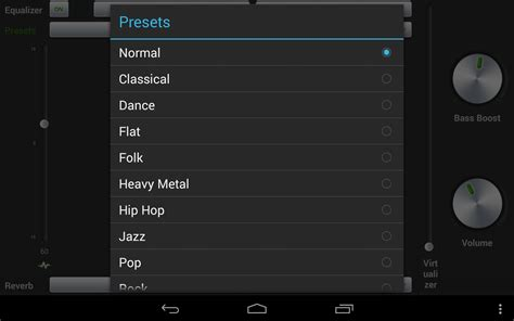 krafteers full version android free download playerpro music player full version for