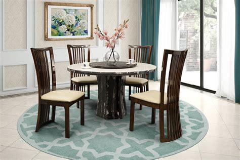 Marble Dining Room Sets For Sale Modern Simple Design Malaysia Marble Dining Table Sets For