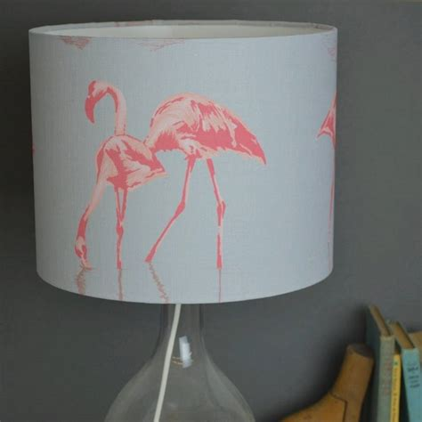 Flamingo Home Decor by Flamingo Home Decor 28 Images Flamingo Wall Decal 40