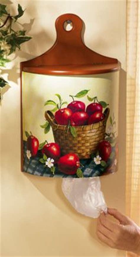 ideas  apple kitchen decor  pinterest