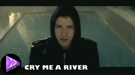 cry me a river justin timberlake cry me a river arabic subtitles
