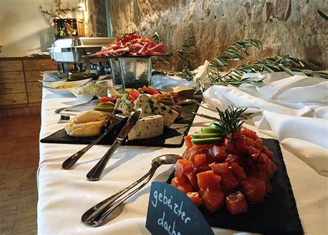 Scheune Brunch by Bauhof Restaurant Restaurant Und Veranstaltungsort In