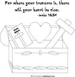 bible scripture colouring pages