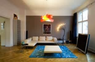 types of apartments apartments i like blog studio design ideas interior design styles and color