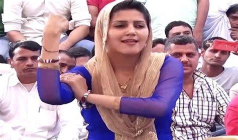 sapna choudhary and husband haryanvi dancer sapna choudhary biography height age