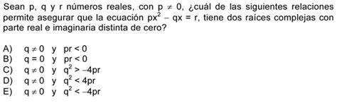 preguntas de logica matematica para universitarios preguntas prueba de matem 225 tica demre