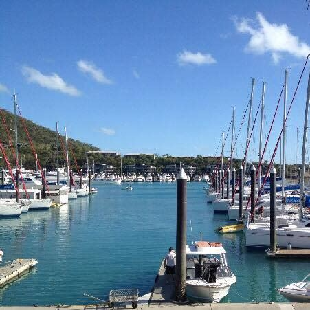 catamaran hire caloundra 12 of the best family friendly accommodation options in
