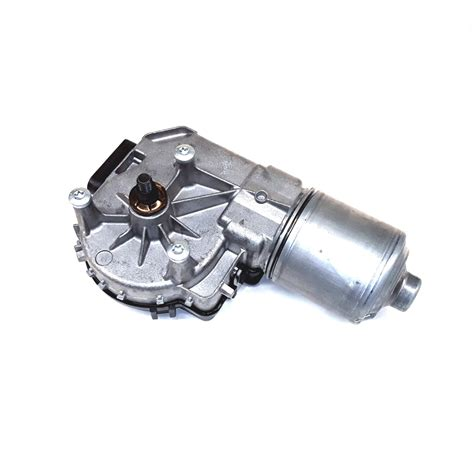 Oem Audi Parts by Audi Parts And Accessories Genuine Oem Products Autos Post