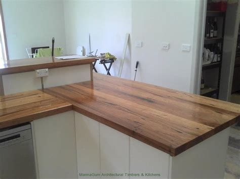 wooden bench tops kitchen wooden bench tops kitchen 28 images kitchen with white cupboards wooden photo