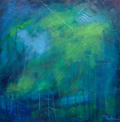original abstract painting paintings by theresa paden original abstract painting