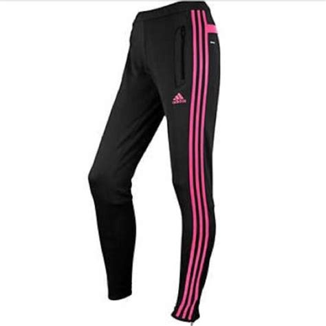 Sweatpants Jogger Adidas best 25 adidas sweatpants ideas on adidas