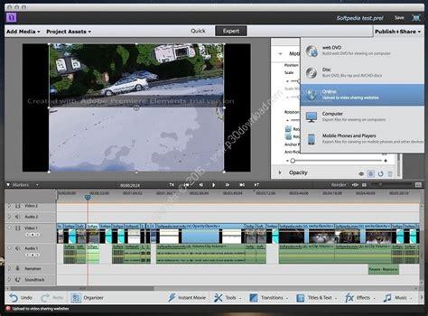 tutorial adobe premiere elements 14 adobe premiere elements v14 1 macosx a2z p30 download full