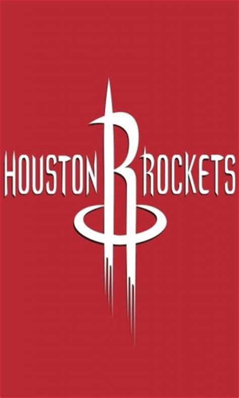 Best Free House Design App download houston rockets wallpapers for android by