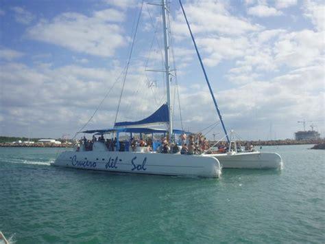 catamaran crucero del sol cuba crucero del sol picture of cayo blanco matanzas