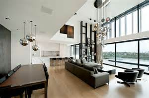 million dollar house ideas what makes a house expensive