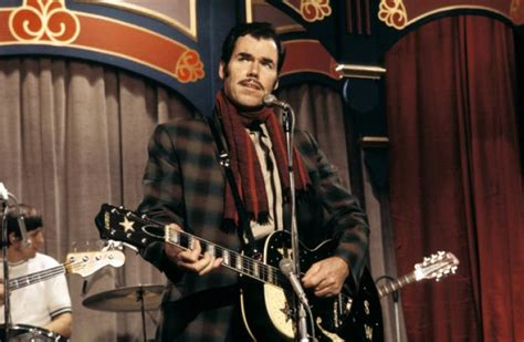 famous dead country singers country slim whitman dead at 90 ny daily news