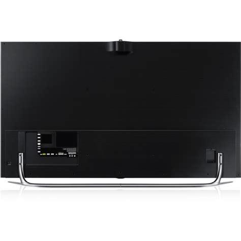 Tv Samsung F8000 samsung 65 inch f8000 3d smart series 8 hd led tv