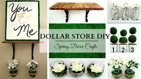 amazing dollar store diy s earth tone home decor