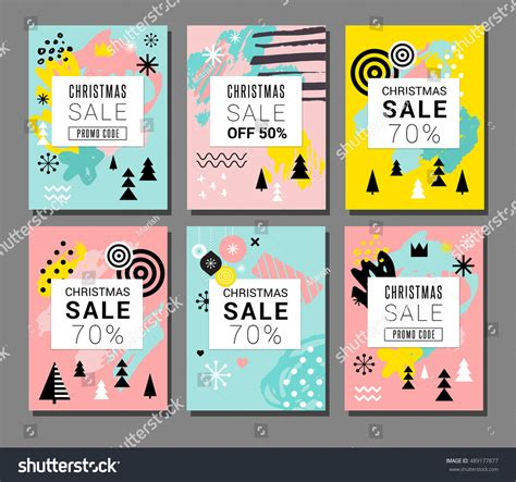 invitation card sle sale backgrounds mobile theme modern stock
