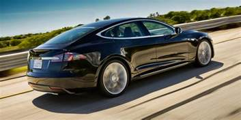 Tesla Electric Car Price In Australia Tesla Model S Pricing And Specifications Electric Sedan