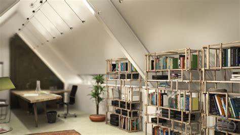 innenarchitektur hannover interior design innenarchitekt hannover drio design