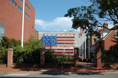 flag house baltimore sensational flag house baltimore gallery home gallery image and wallpaper