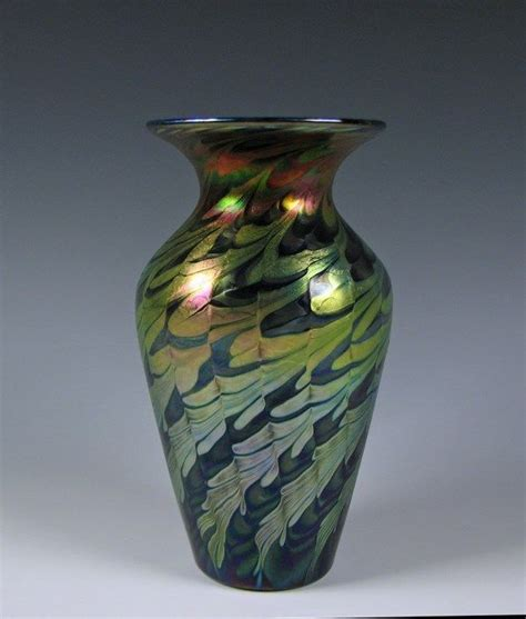 Lundberg Vase by 17 Best Images About Glass Lundberg On Glass