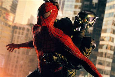 spider man film goblin music n more spider man