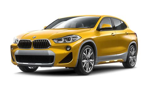 Bmw X2 Price by Bmw X2 Reviews Bmw X2 Price Photos And Specs Car And